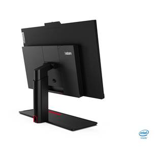 """All-in-One-PC-System der Extraklasse - Lenovo ThinkCentre M90a 23,8"""" i5-10500v PRO 8GB 256SSD W10P"""