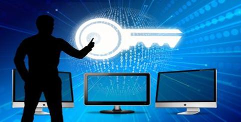 PC Datensicherung & Ersatz PC - Komplett-Angebot