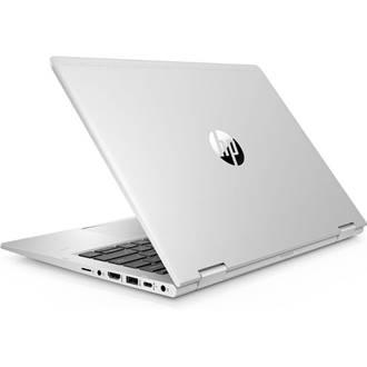 "HP ProBook x360 435 G7 13.3"" 4500U/8GB/256GB Touch W10P"