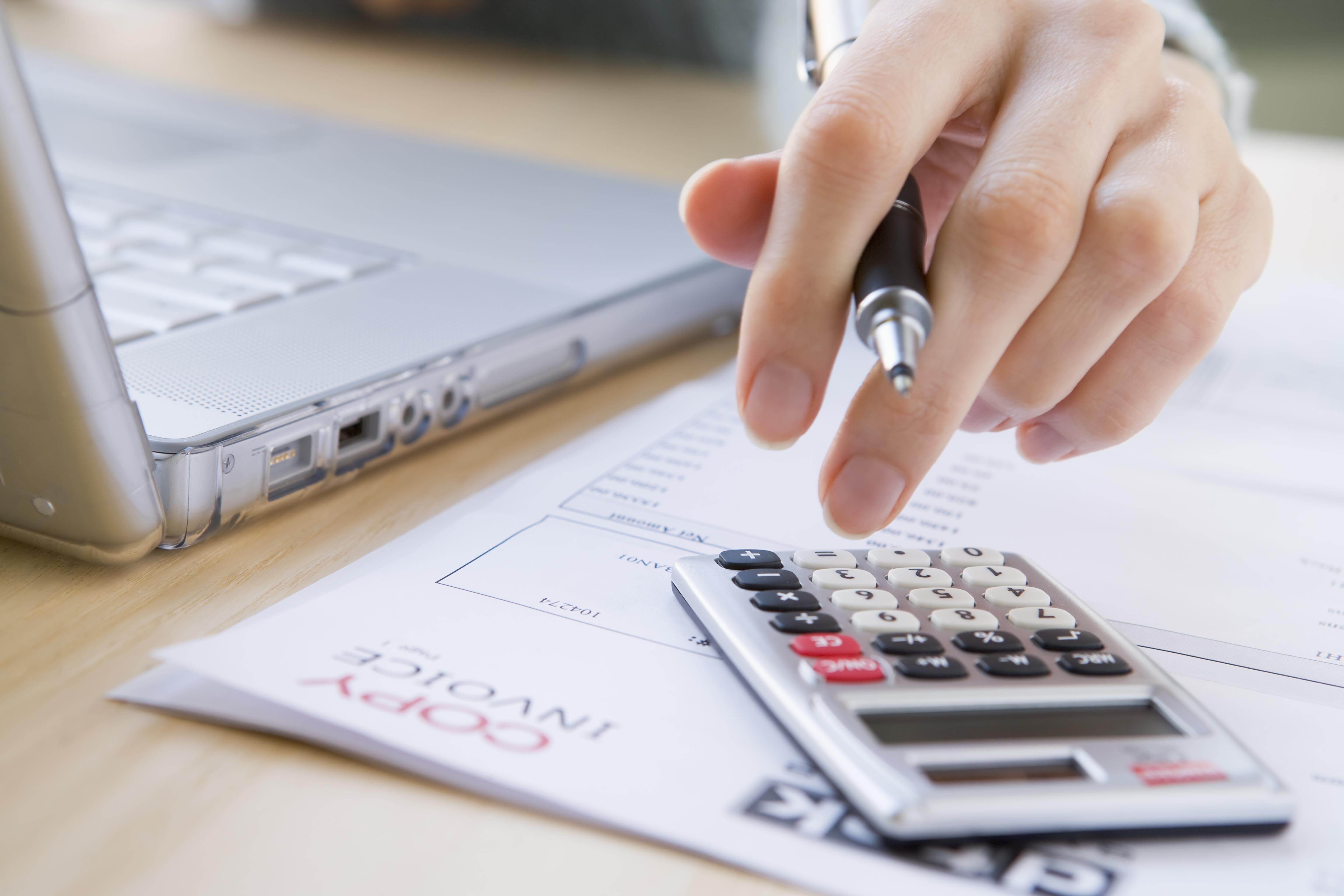 RECHNUNG FREE - Kostenloses Rechnungsprogramm