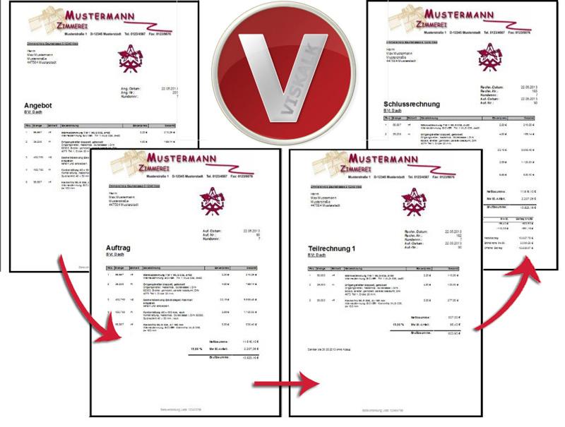 VISKALK Basic V9 - zum Kauf